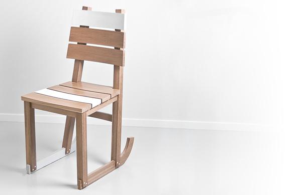 hendrick-s-chair