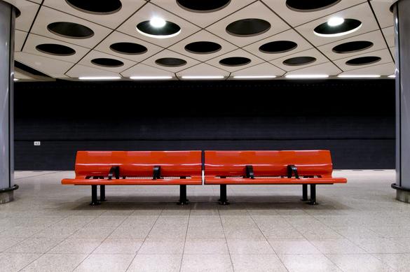 dutch-railway-furniture