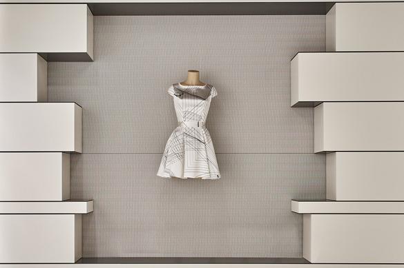 philips-lac-fashion