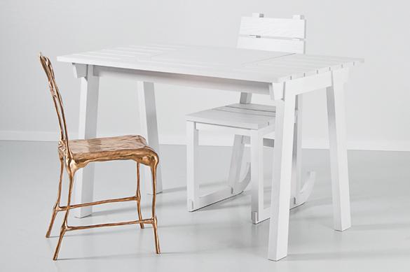 recession-chair-hendrick-s-desk