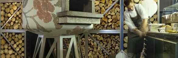 fabbrica-rotterdam