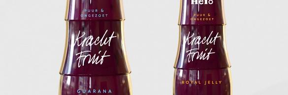 hero-krachtfruit-bottle-design