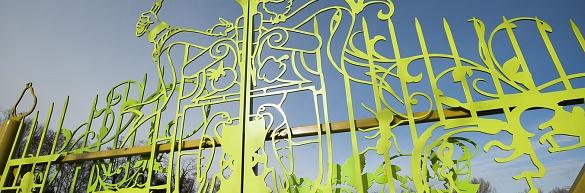 tjep-amstel-gate-aemstel-schooltuin-hek-rembrandt-molen