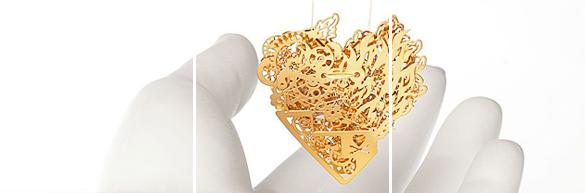 clockwork-love-burning-gold-small