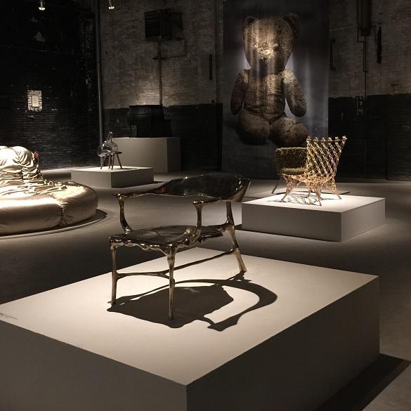 bronze-age-lidewij-edelkoort