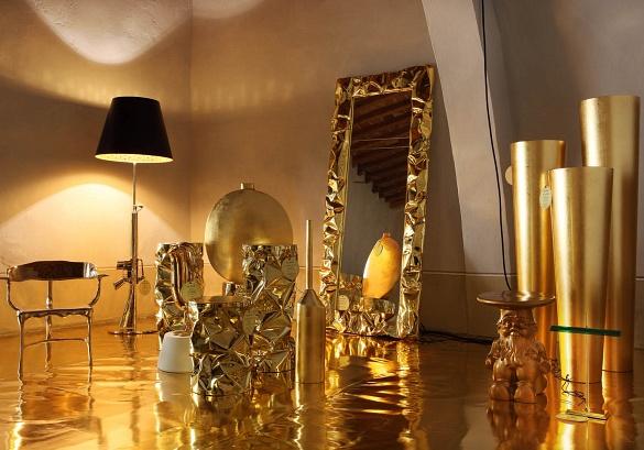 gold-azzero