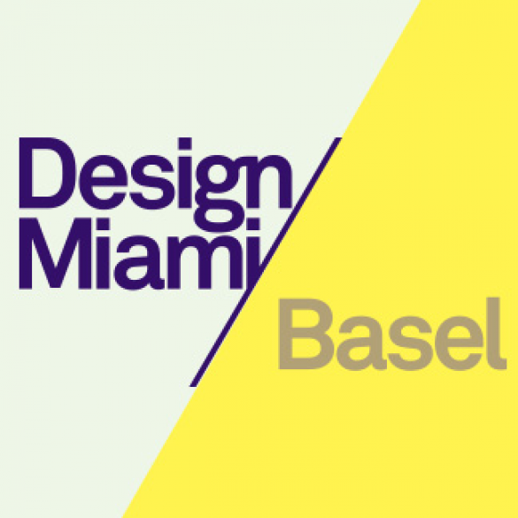 tjep-design-miami-basel
