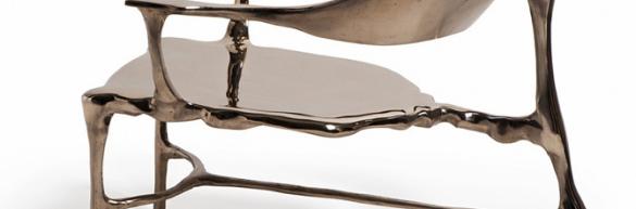 bronze-age-frank-tjepkema-tajan