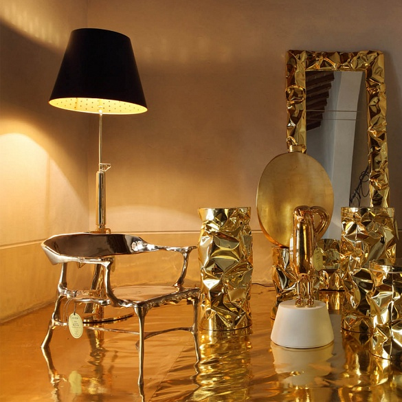 tjep-gold-design