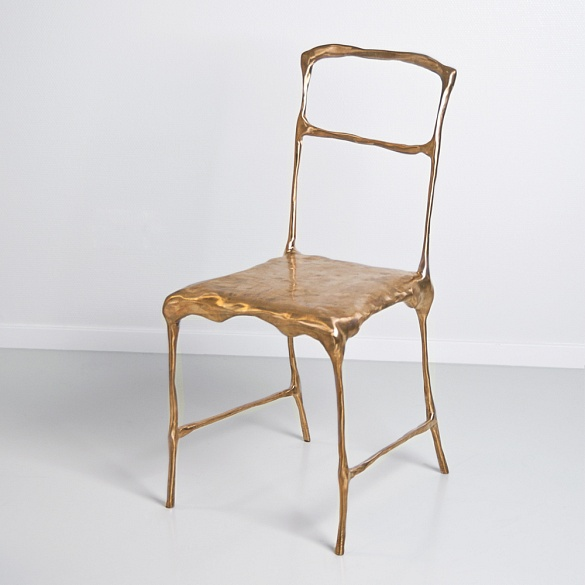 recession-chair