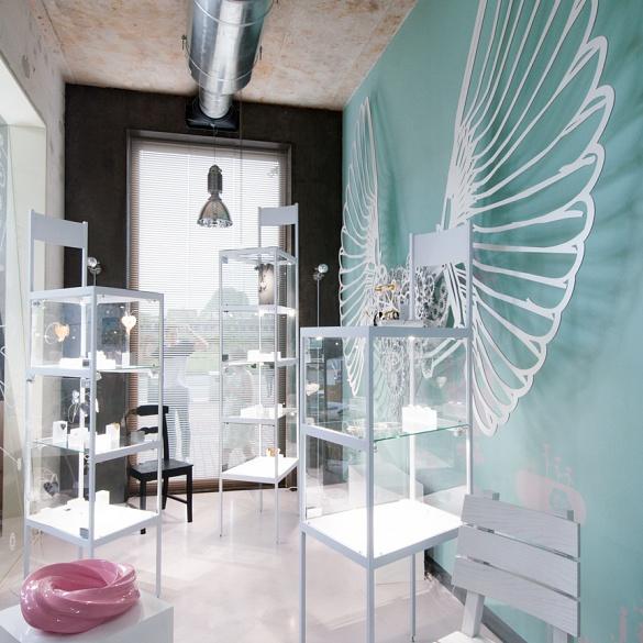 tjep-showroom