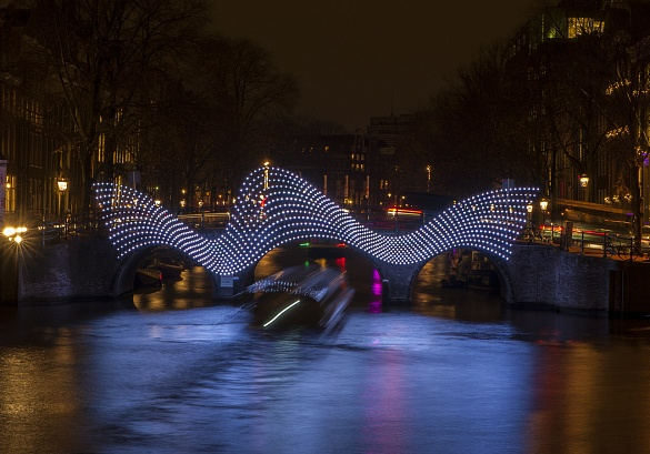 tjep-amsterdam-light-festival