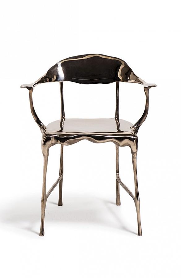 bronze-age-maison-et-objet-christofle