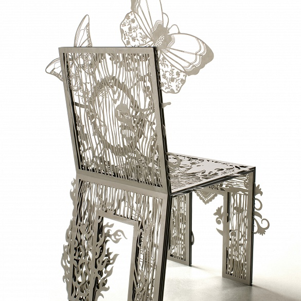 chair-of-textures-2006