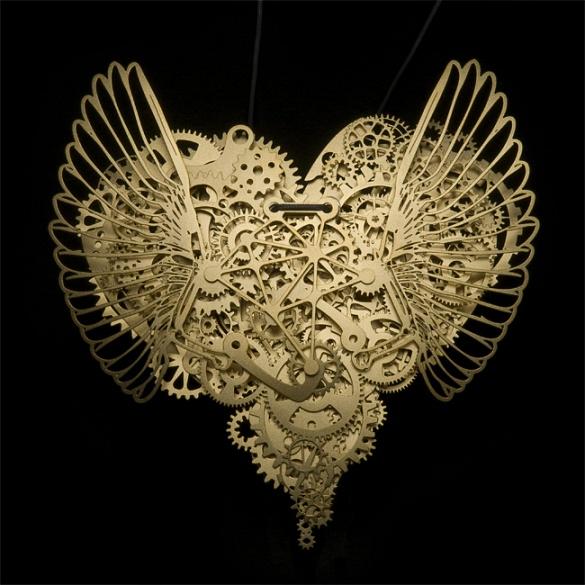 clockwork-love