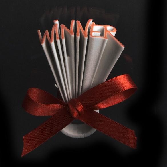 tjep-winnerring