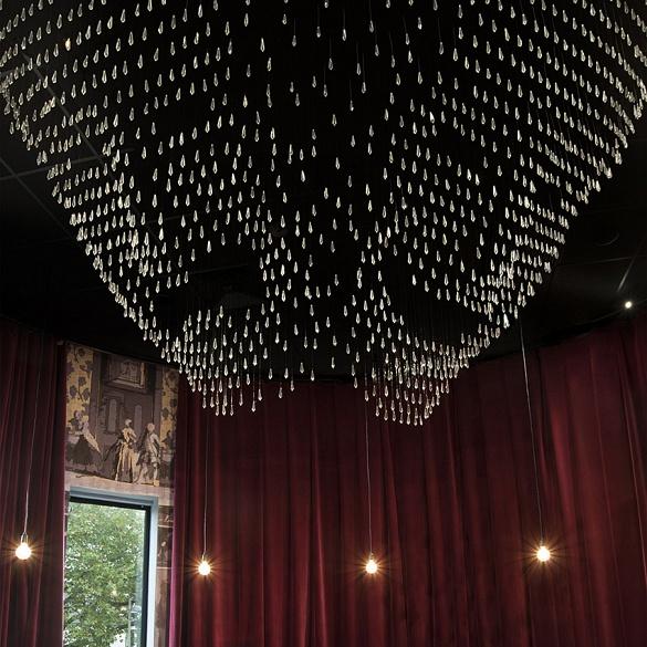 zaantheater-foyer