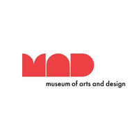 museum-of-art-and-design