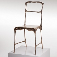 tjep-recession-chair-bronze