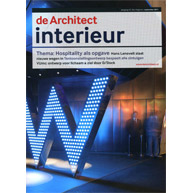 de-architect-interieur