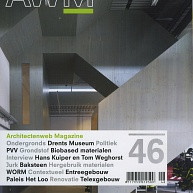 architectenweb-magazine