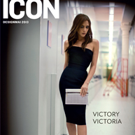 icon-may-2013