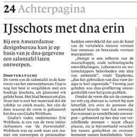nrc-article-on-dna-furniture